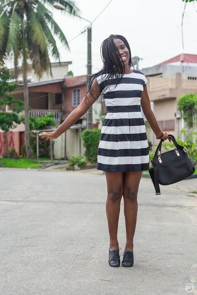 Derbys_orphelie_thalmas_abidjan_mode_ivoirienne