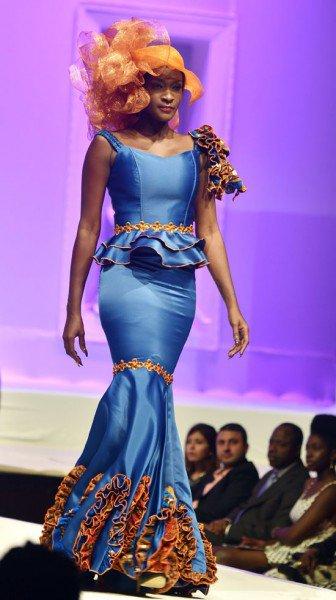 AfrikFashion_show_9_marie_eve_djibo