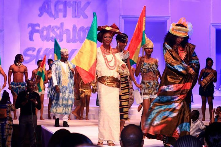 AfrikFashion_show_9
