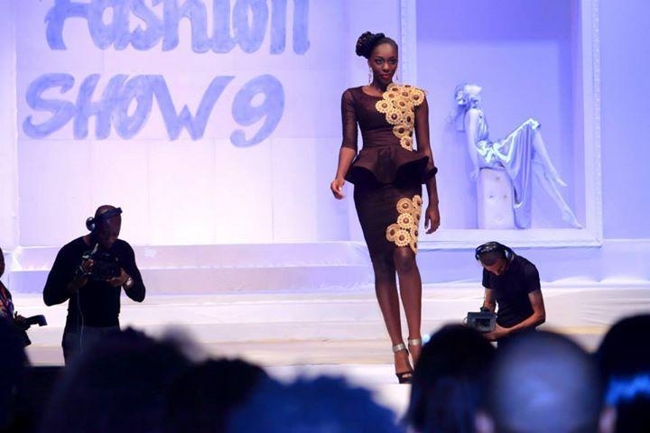 AfrikFashion_show_9_olivia_yacé