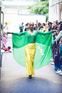 Tra_Dieudonné_Genève_afrique_c_est_chic