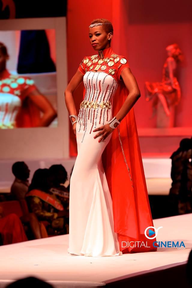 AfrikFashion_show_9_eloi_sessou