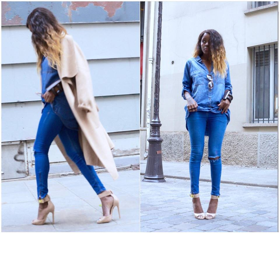 total_look_jeans
