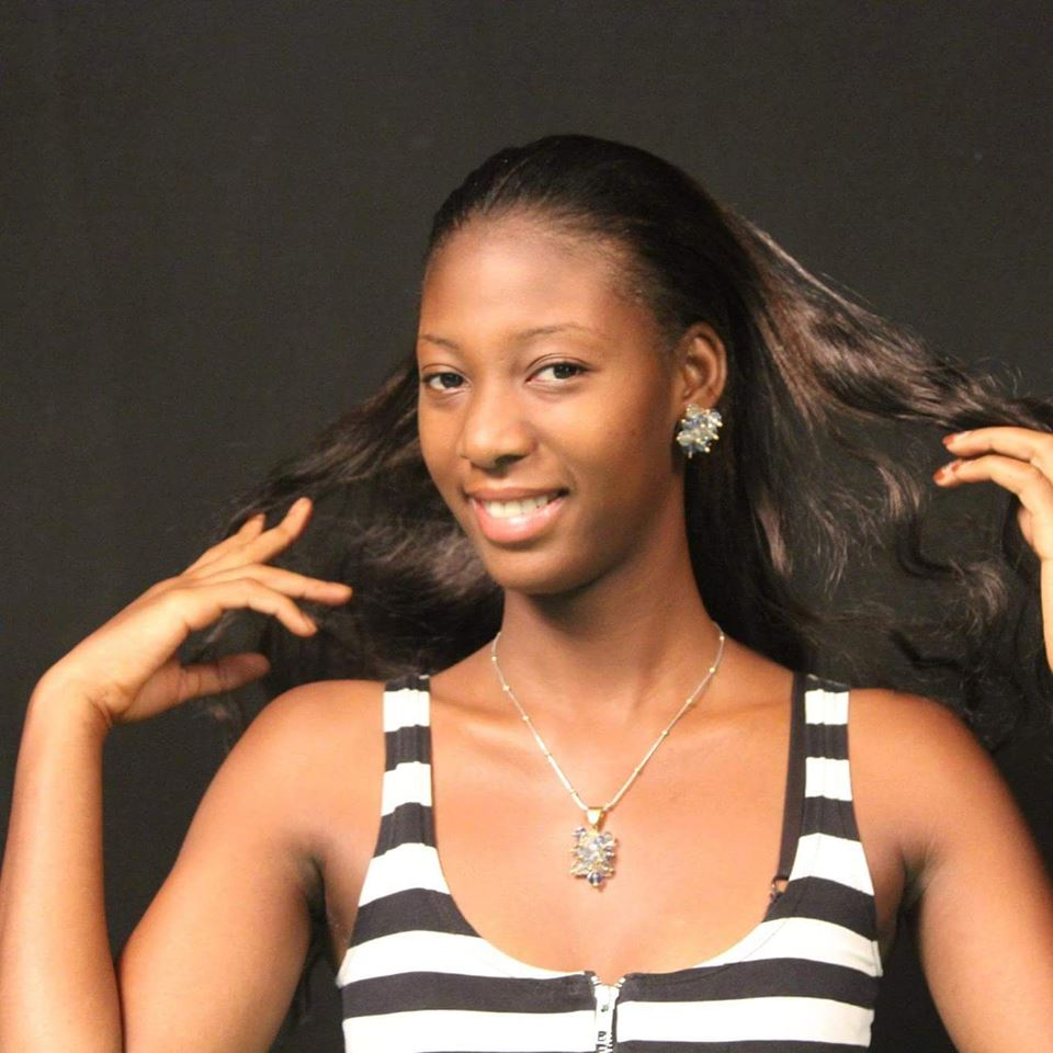 Coulibaly_Laetitia_miss_ci_2015
