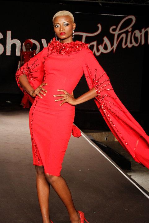 AfrikFashion_show_5_gilles_touré
