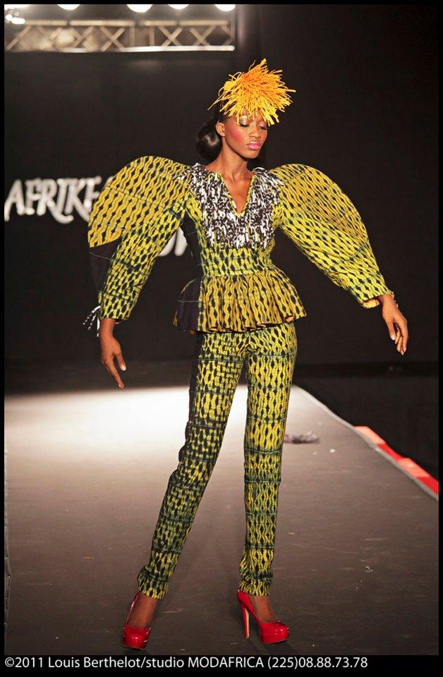 AfrikFashion_show_6_dagnogo_fotia
