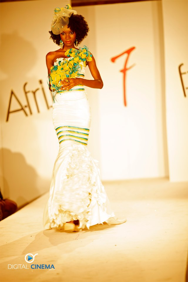 AfrikFashion_show_7