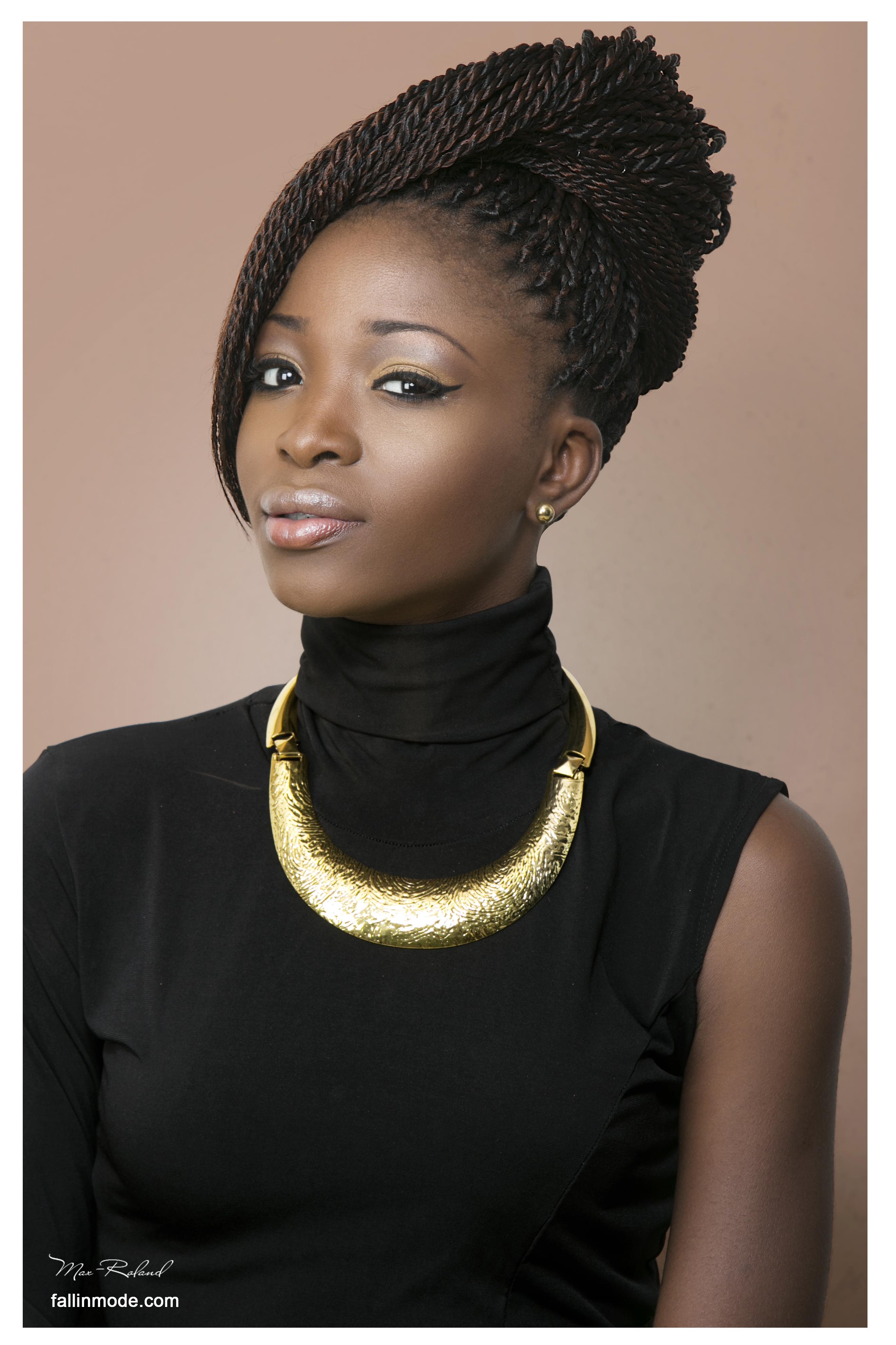 Sénato_Dieudonné_Coiffure_Hairstyle_Afrikfashion_mode_ivoirienne_Makissa_Camara
