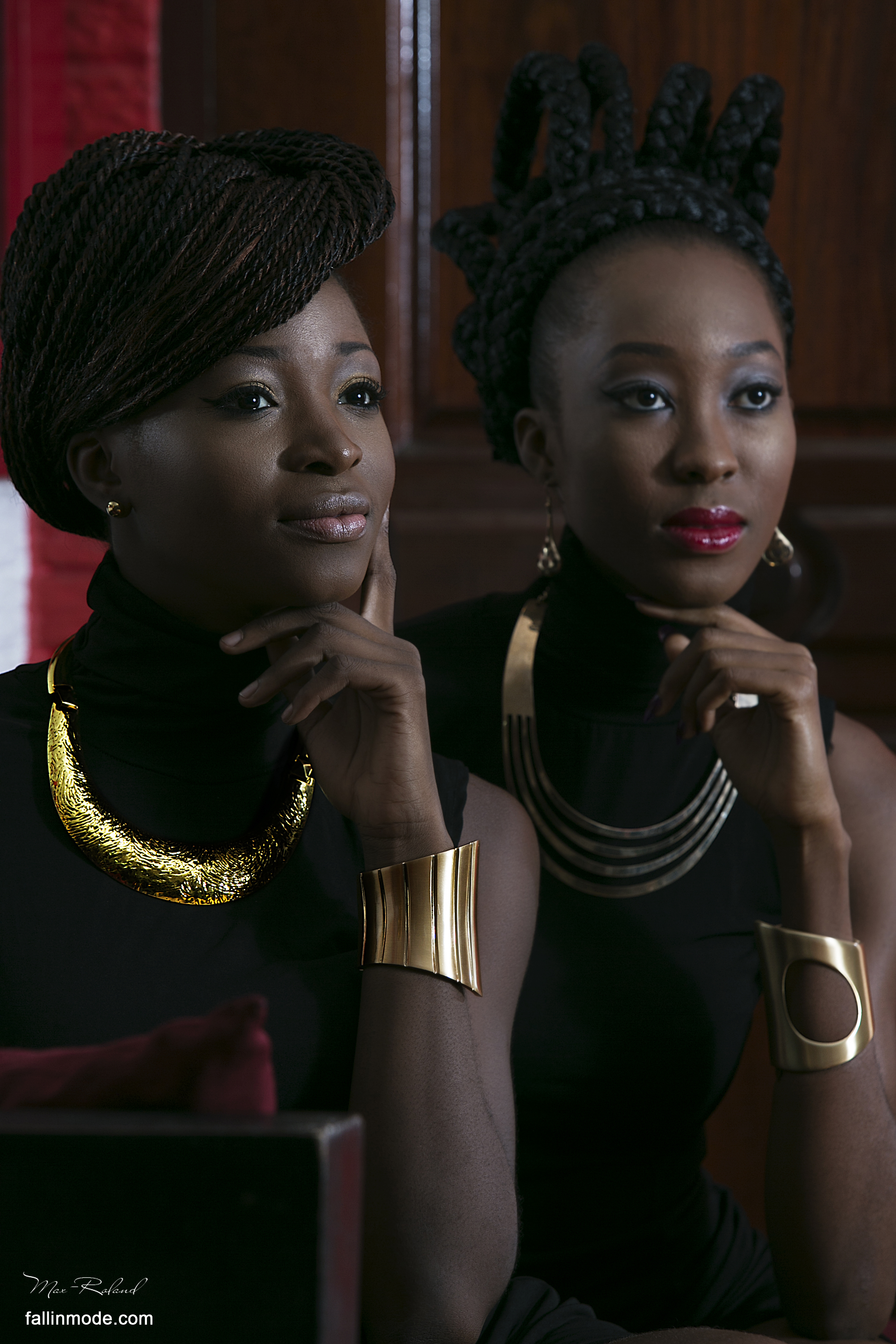 Sénato_Dieudonné_Coiffure_Hairstyle_Afrikfashion_mode_ivoirienne_Amenan_Tanoh_Makissa_Camara