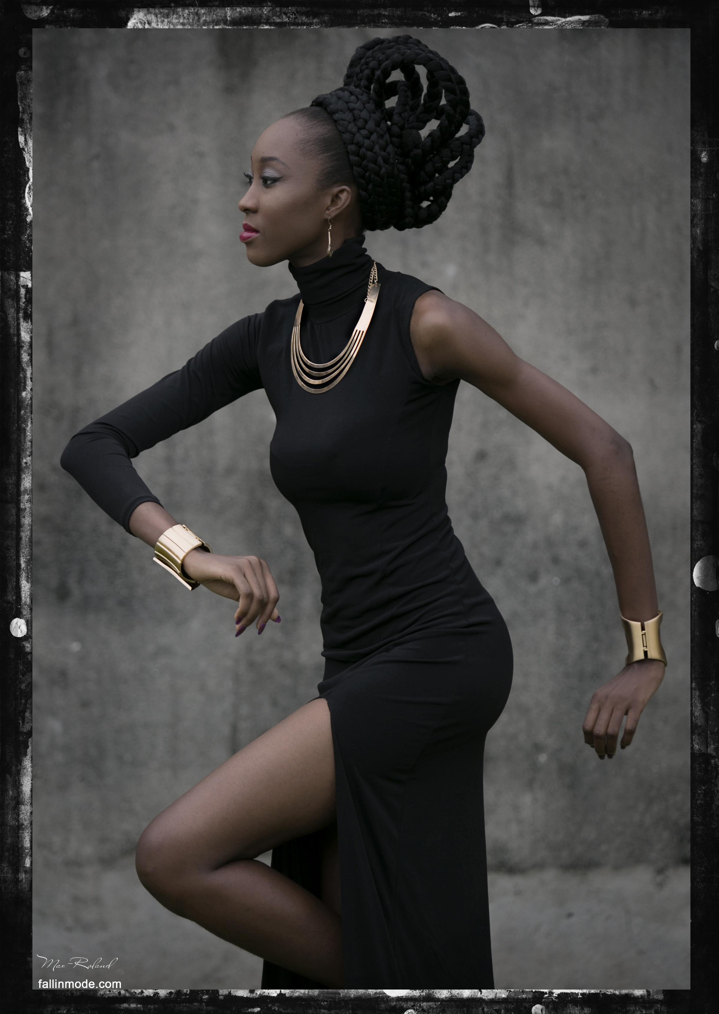 Sénato_Dieudonné_Coiffure_Hairstyle_Afrikfashion_mode_ivoirienne_Amenan_Tanoh