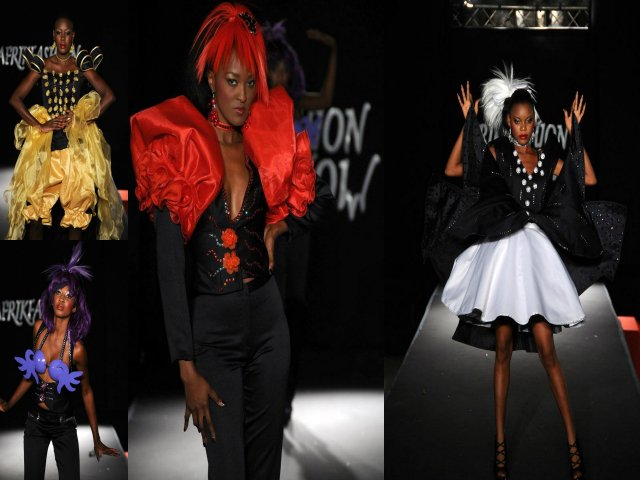 Anderson D_AfrikFashion_show_6_isabelle_anoh
