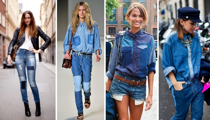 total_look_jeans_patchwork