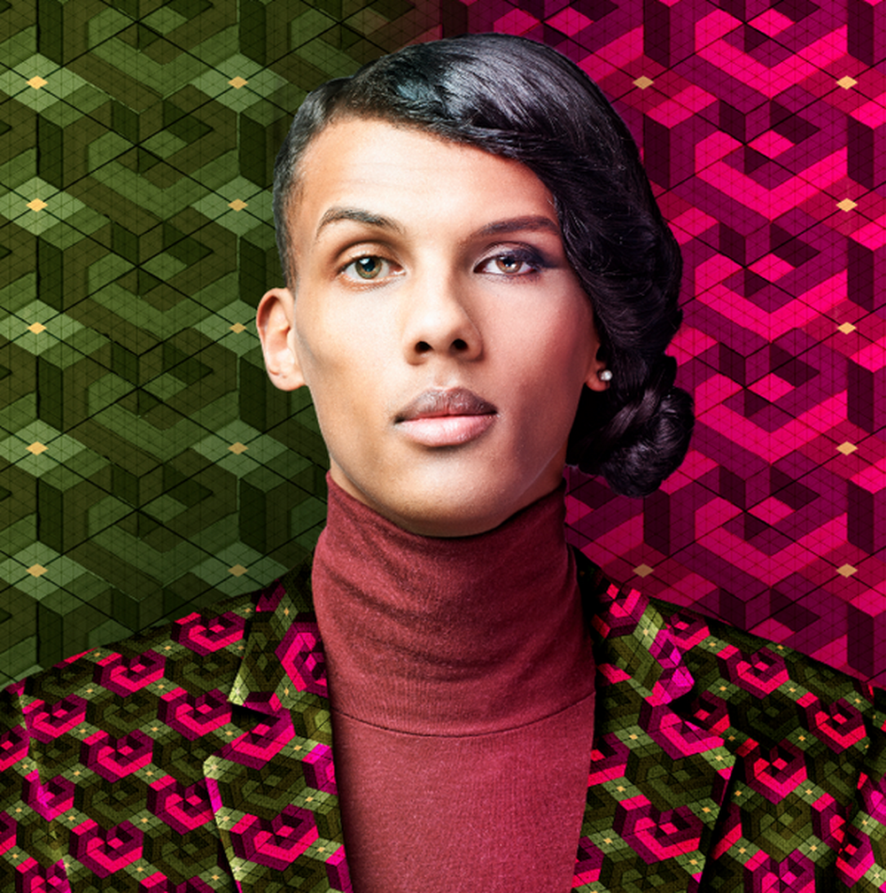stromae_style_look