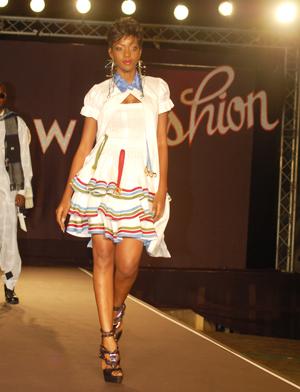 AfrikFashion_show_5