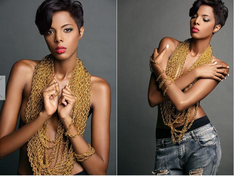 aissata_dia_miss_côte-d_ivoire_karin_model