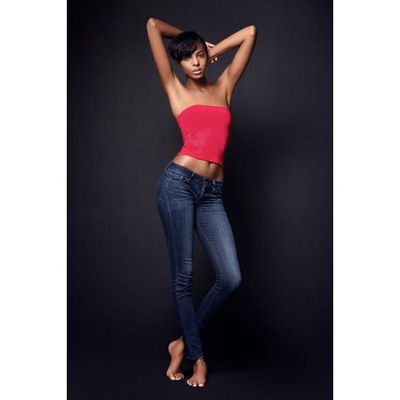 aissata_dia_karin_model_miss_côte_d_ivoire
