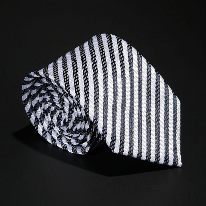 cravate_homme_motifs