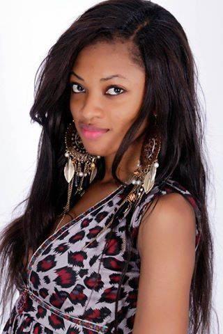 djamila_diarrassouba_miss_ci