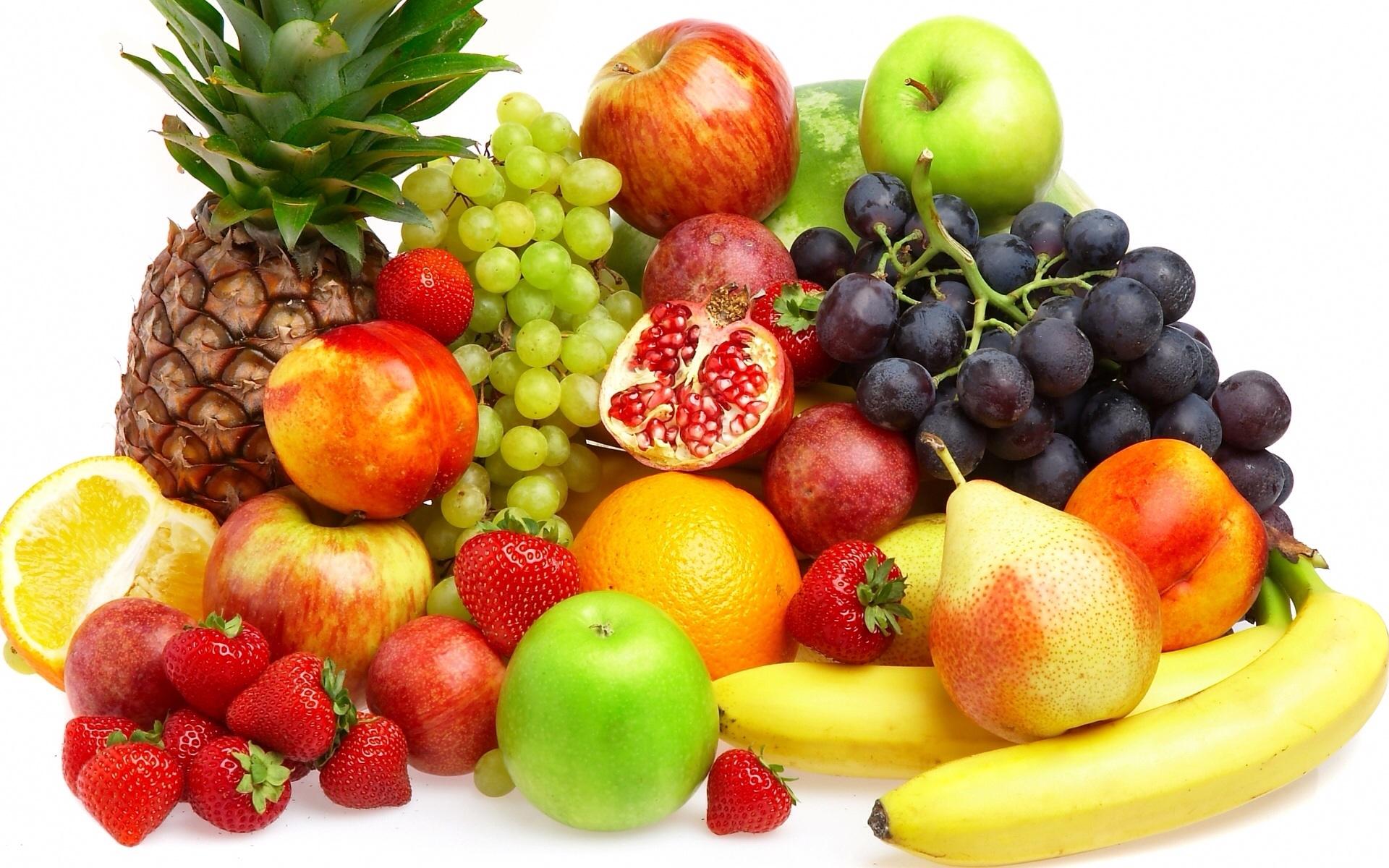 fruits_légumes_frais