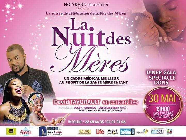 fête_des_mères