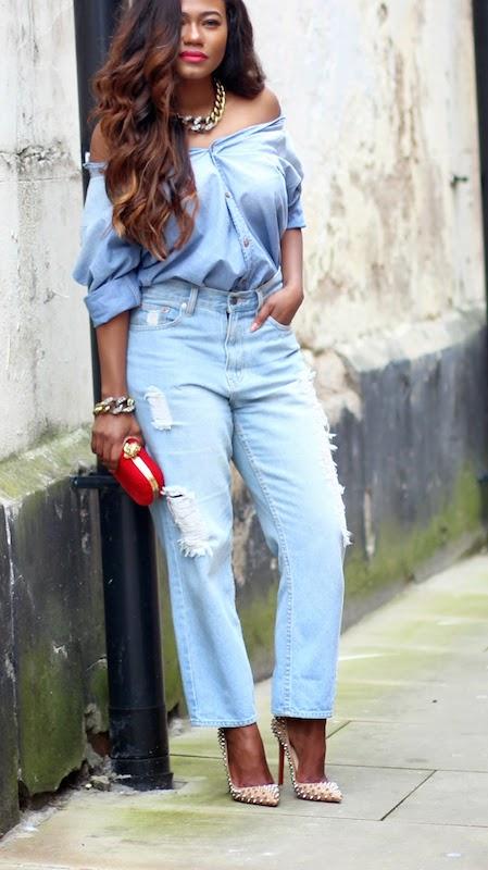 soraya-total_look_jeans