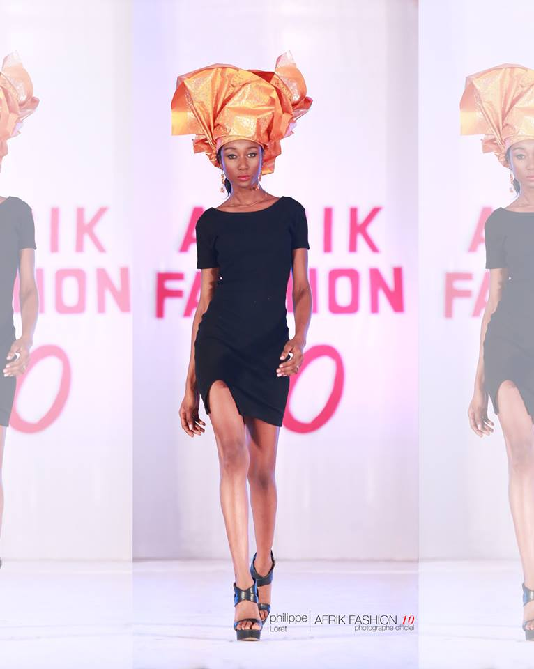 afrikfashion_show_isabelle_anoh_coiffe_ada_ada