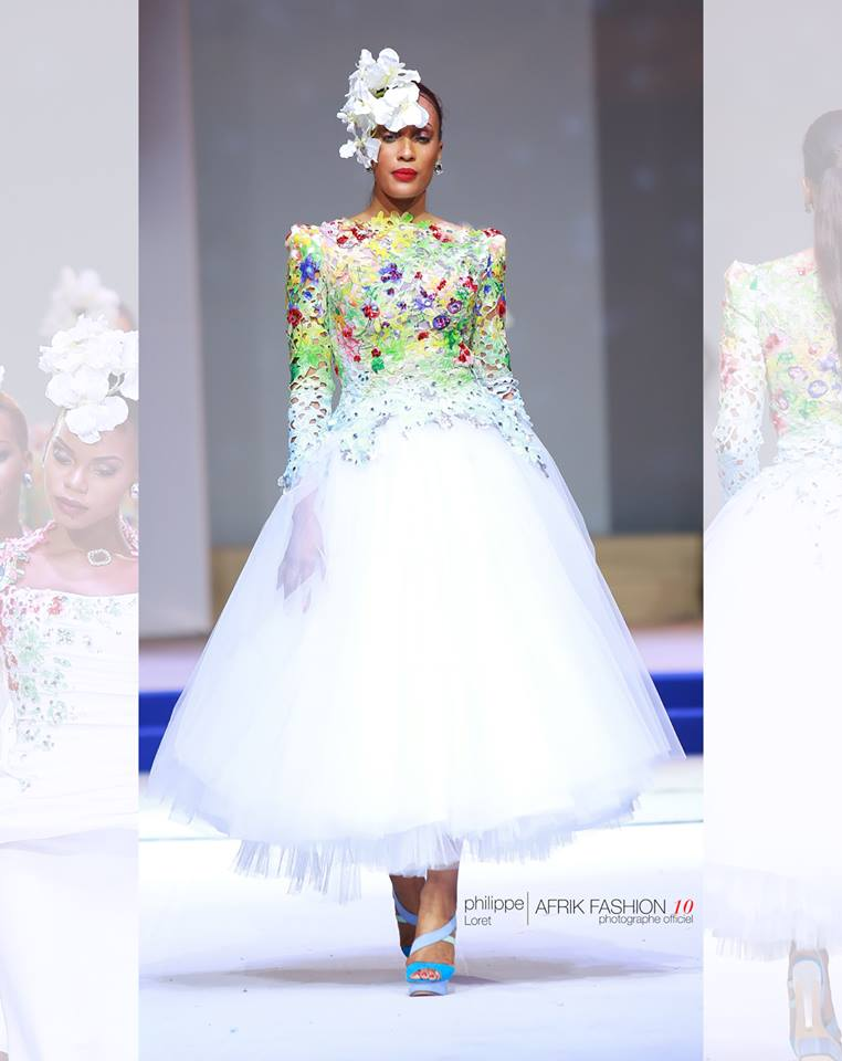 gilles_touré_afrikfashion_abidjan_mode