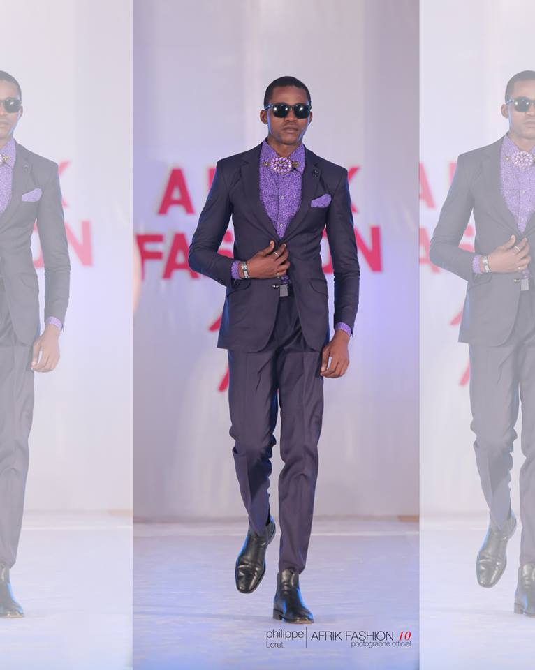 barros_coulibaly_afrikfashion_show_mode