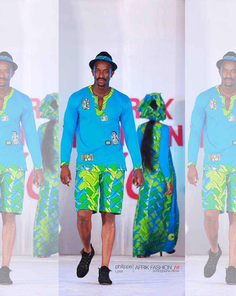 uchi_courbet_pagnifik_afrikfashion_show