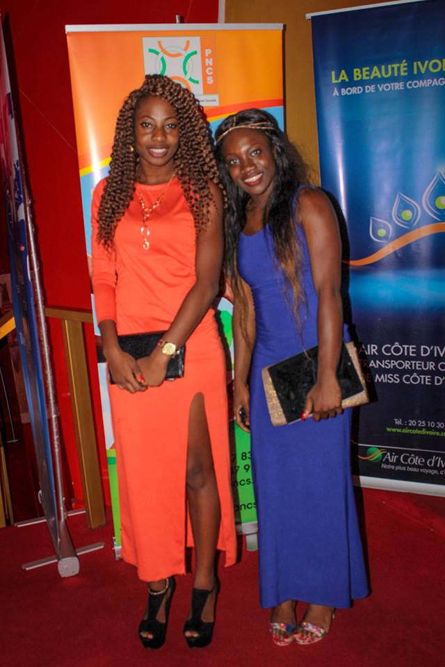 fashion_police_miss_côte-d_ivoire
