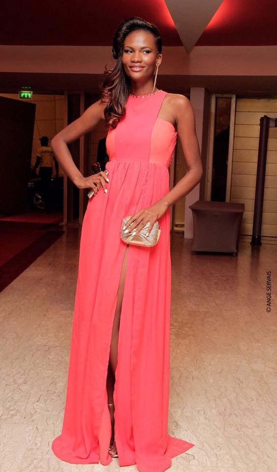 fashion_police_miss_côte-d_ivoire_kady_coulibaly