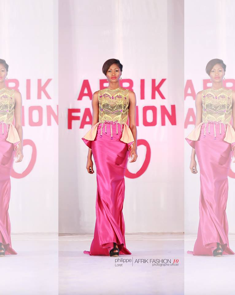 latifate_sanogo_afrikfashion_tra_dieudonné