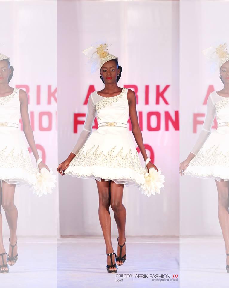 modeste_ba_mode_ivoirienne_afrikfashion_show
