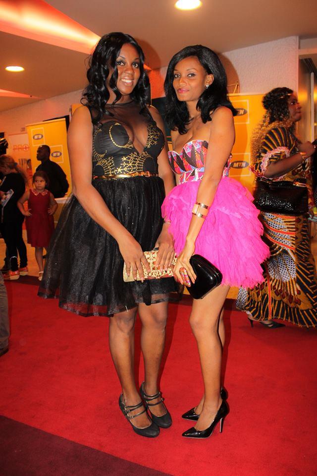 fashion_police_miss_côte-d_ivoire