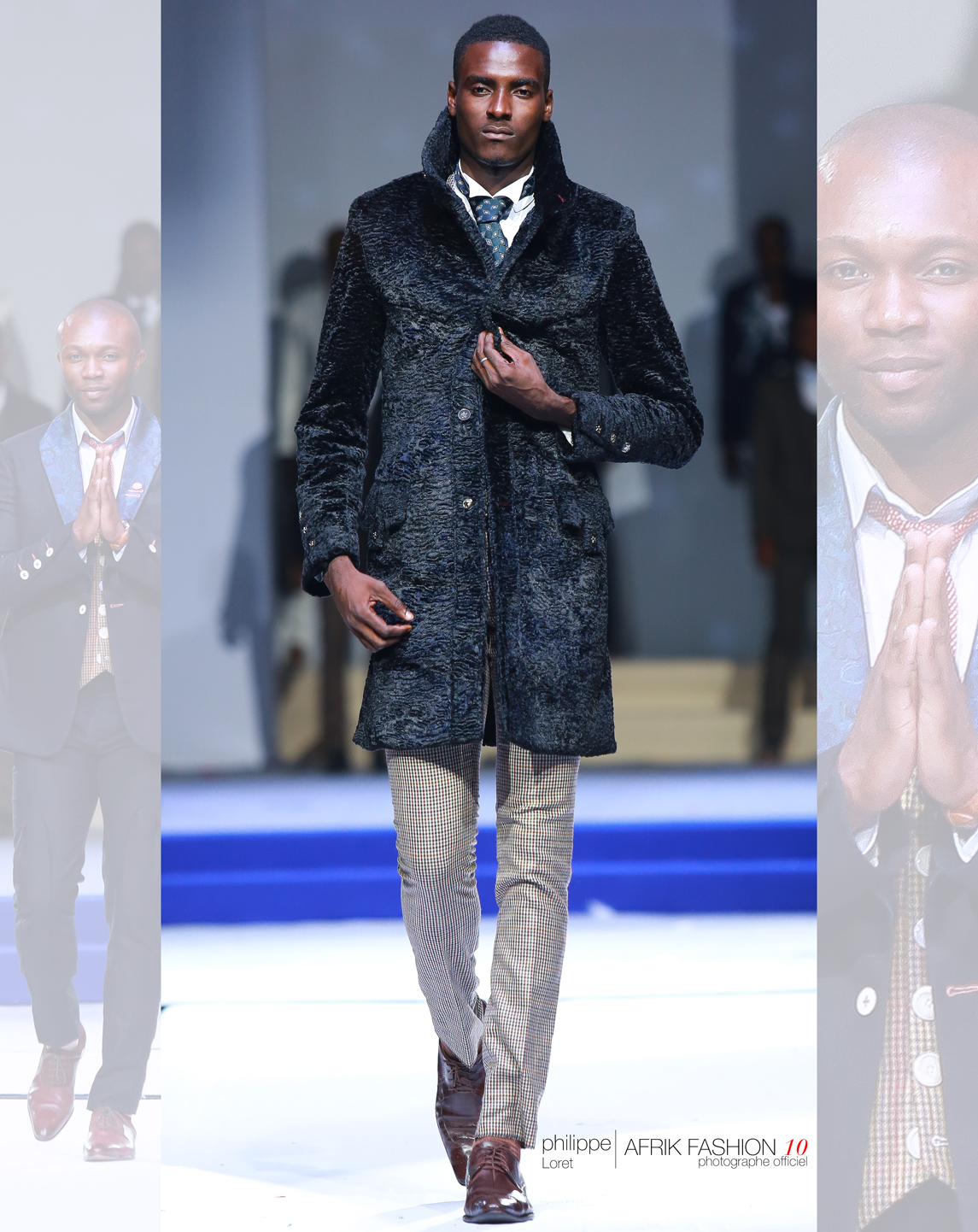 zacométi_afrikfashion_mode_costume_ismael_grah