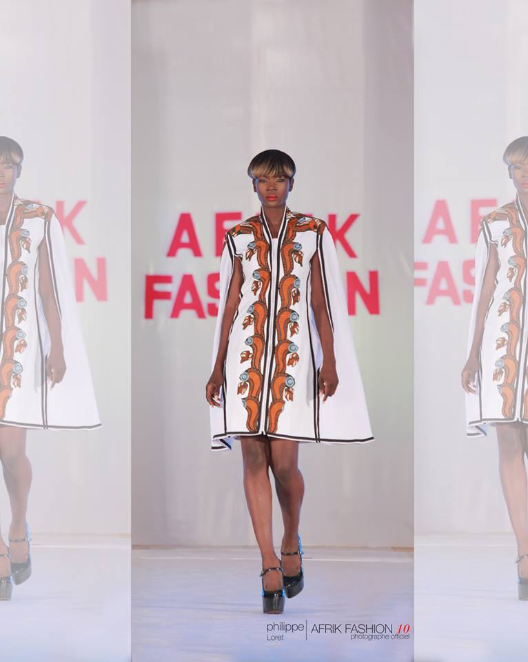 Lilii_ouattara_vlisco_mode_afrikfashion