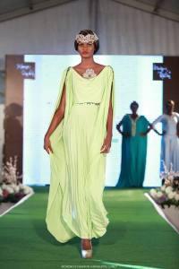 caftan_skalii_morenos_fshion_mode_africaine_marocaine_kady_coulibaly