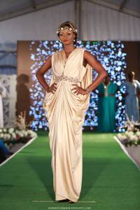 caftan_skalii_morenos_fshion_mode_africaine_marocaine