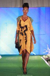 iso_by_caroline_styliste_ivoirien_mode_ivoirien