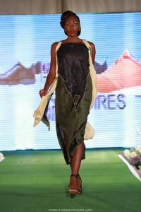 iso_by_caroline_styliste_ivoirien_mode_ivoirien_olivia_yacé