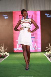 kankira_morenos_fashion_styliste_ivoirien