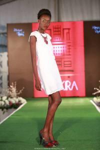 kankira_morenos_fashion_styliste_ivoirien_fantastyck