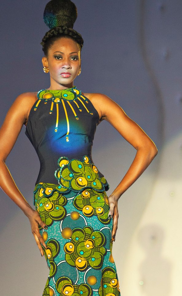 mari_dou_mannequin_ivoirien