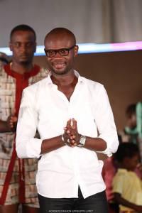 samarra_styliste_ivoirien