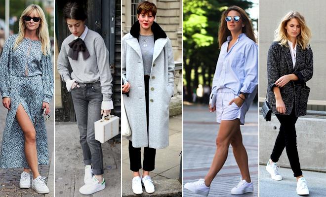 sneakers-blancs-tendance-mode_must_have_été_2015