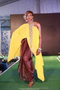 jm_tatoo_styliste_ivoirien