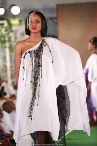 tamacali_mali_mode_africaine