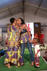 ysand_marikam_styliste_ivoirien