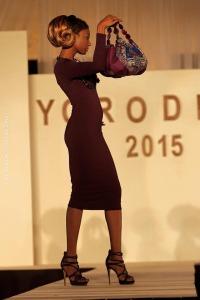 yorodéhé_2015_côte_d_ivoire_ouli_pat