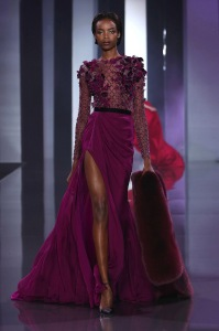 Ralph & Russo : Runway - Paris Fashion Week : Haute-Couture Fall/Winter 2014-2015_maria_borges